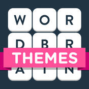 Wordbrain Themes Lösungen