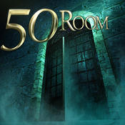 Can You Escape The 50 Rooms 2 App Lösungen