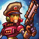 SteamWorld Heist Tipps Tricks und Cheats
