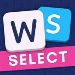 Word Spark Select Always two Answers