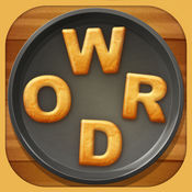 Word Cookies Answers and Solutions