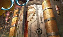 Can You Escape The 50 Rooms 3 App Lösungen