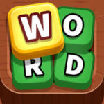 Word Whizzle Connect Answers and Solutions