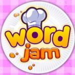 Word Jam France Answers and Cheats