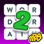 Wordbrain 2 Champion Lösungen