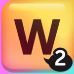 Words With Friends 2 Tipps und Tricks