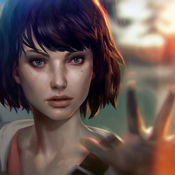 Life is Strange Lösung und Walkthrough