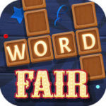Word Fair Level 150 Lösungen