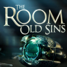 The Room Old Sins Teil 5 Lösung und Walkthrough
