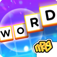 Word Domination Tipps Tricks Und Cheats App Lösungen