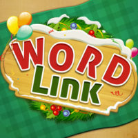 Word Link Answers Solutions and Cheats for all Levels