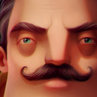 Hello Neighbor Lösung und Walkthrough