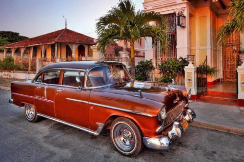 4 Bilder 1 Wort Kuba Tagesrätsel November 2018 Lösungen